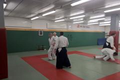 Training 03